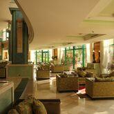 LTI Agadir Beach Club Hotel Picture 13