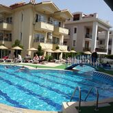 Sahin Palace Apartments Picture 0