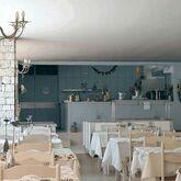 Blue Lagoon Hotel Oludeniz Picture 4