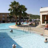 Zante Village Hotel Picture 6