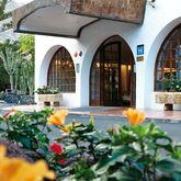 Oceano Vitality Hotel Picture 4