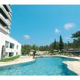 Alcazar Hotel and Spa Picture 0