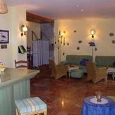 Rural Casa de los Camellos Hotel Picture 9