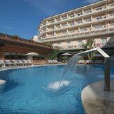 Rosamar & Spa Hotel Picture 0