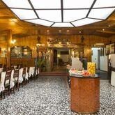Meson Castilla Atiram Hotel Picture 5
