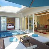 Grand Mercure Phuket Patong Picture 5