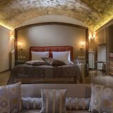 Casa Delfino Suites Picture 8