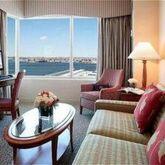 Seaport Hotel Picture 5