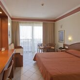Hydramis Palace Beach Resort Hotel Picture 8