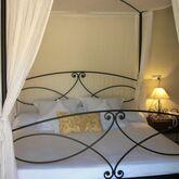 S'olivaret Hotel Picture 3