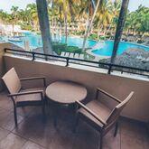 Iberostar Costa Dorada Hotel Picture 6