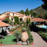 El Refugio Hotel Picture 10