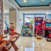 Elounda Water Park Residence Hotel Picture 15