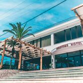 Morfeas Hotel Picture 3