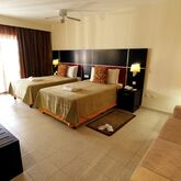 Ocean Varadero El Patriarca Hotel Picture 6