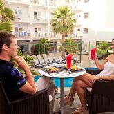 Barcelo Hamilton Hotel Picture 11