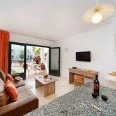 Bitacora Lanzarote Club Aparthotel Picture 13