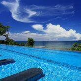 Namaka Resort Kamala. Picture 0
