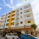 Poniente Playa Apartments Picture 0