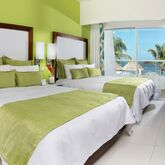 Cancun Bay Resort Picture 5