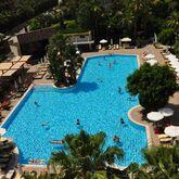 Port Side Resort Hotel Picture 2