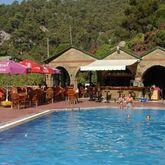 Manzara Hotel Picture 0