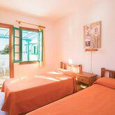 Celeste Apartments Picture 3