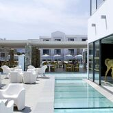 Diamond Deluxe Hotel Picture 3