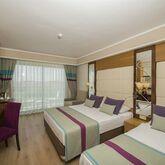 Dream World Aqua Hotel Picture 7