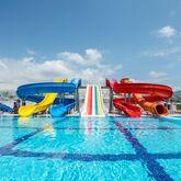 Lumos Deluxe Resort Hotel & Spa Picture 6