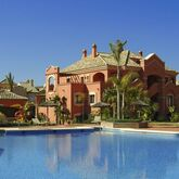 Vasari Resort Hotel Picture 2