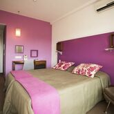Saboia Hotel Picture 4