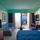 Apostolata Resort & Spa Hotel Picture 4