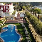Set Hotel Port Mahon Picture 0