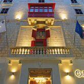 Osborne Hotel Picture 3