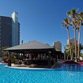 Sol Principe Hotel Picture 12