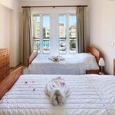 St Nicolas Elegant Residence Picture 12