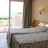 Catalonia Hotel Picture 4
