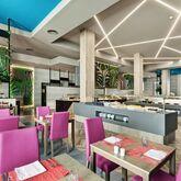 Riu Playa Park Hotel Picture 11