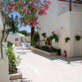 Erta Soyak Beach Hotel Picture 6