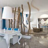 Louis Althea Kalamies Villas Picture 7