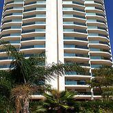 Holidays at Esmeralda Suites Hotel in Calpe, Costa Blanca