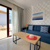 Broncemar Beach Aparthotel Picture 7