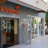 Vistamar Aparthotel Picture 3