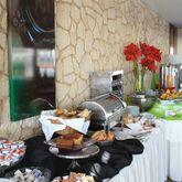 Orquidea Hotel Picture 6