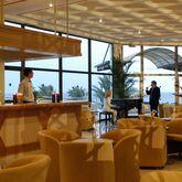 Constantinou Bros Athena Royal Beach Hotel Picture 15
