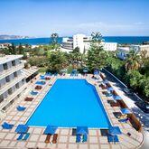 Marilena Hotel Picture 5