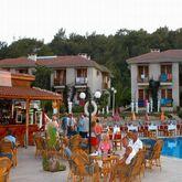 Telmessos Hotel Picture 4