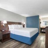 Days Inn Orlando Convention Center Hotel Picture 6