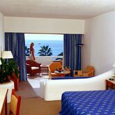 Coral Beach Hotel and Resort Picture 5